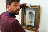 Výstavu v Liberci obohatily dva nové obrazy