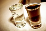 Další mladistvý pod vlivem alkoholu. Nadýchal téměř 2,4 ‰