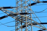 Dodavatel poslední instance - zachránce při krachu vašeho dodavatele energií