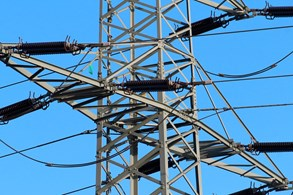 Na Frýdecko-Místecku zasáhl muže elektrický proud