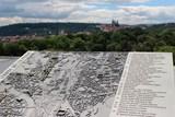 Odhalte sílu vodního živlu a vychutnejte si nový unikátní výhled na Prahu
