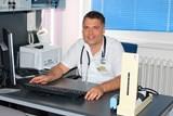 Metabolická ambulance si poradí s močovými kameny