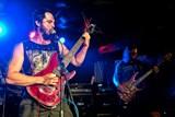 Death metal zazní na Troskách, aby pomohl malé holčičce