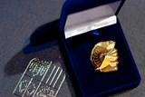 Nominujte kandidáty na Cenu hejtmanky - zlatou šupinu