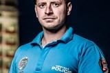 Městská policie Zlín bude přijímat nové strážníky