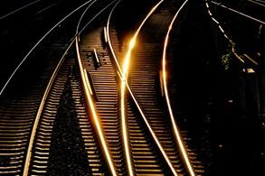 Praha se připravuje na revoluci v železniční dopravě