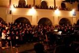 Festival Kampanila se bude v Mikulově konat již po devatenácté