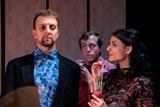 Révové nádvoří Klementina ožije slavnou komedií Jak je důležité býti (s) Filipem