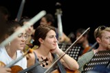Ostravské dny představí nový symfonický orchestr i operu Miroslava Srnky