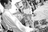 Josef Trojan si zahraje hlavní roli v novém českém filmu Děti samotářů