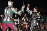 Oslavy výročí 750 let Frýdku-Místku vyvrcholí historickými slavnostmi