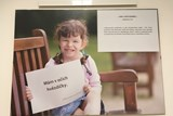 Sanaplasma v Ostravě již potřetí upozorňuje na život dětí s Williamsovým syndromem