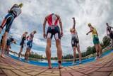 "CITY TRIATHLON Karlovy Vary vyhlášen ""Triatlonovou akcí roku 2017"""