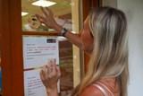 V Zoo Ostrava už se nesmaží na palmovém oleji