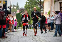Osmý ročník závodu B7 má své vítěze! Titul obhájili Marek Causidis a Stanislav Najvert