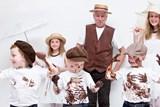 Život v Jeseníkách osladí čokoláda