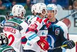 Plzeň rozstřílela pardubické Dynamo