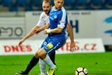 Liberec proti Slovácku sahal po výhře, nakonec se však musel smířit s remízou