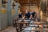 STV GROUP nabírá v Poličce 100 nových zaměstnanců