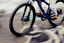 Zdravější dopravu podpoří zábavné odpoledne na Střeleckém ostrově