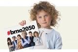 Návrh vize #brno2050 je hotový, rozhoduje o něm veřejnost