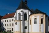 Dny evropského dědictví v Šumperku
