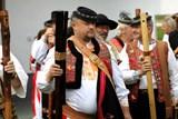Přijeďte na Celoslovenské setkání fujaristů v Kaštieli Čičmany