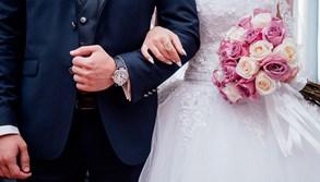 Plánujete svatbu? Známe termíny pro rok 2020