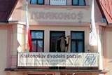 49. Krakonošův Divadelní podzim