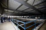 V úpravně vody Želivka začala druhá etapa rekonstrukce, dostane zcela novou filtraci