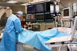 Nový přístroj pomůže pacientům s fibrilací síní