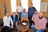 Ve Frýdku-Místku už vznikla koaliční dohoda