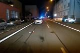 Viděli jste nehodu v Bohumíně? Pomozte policii