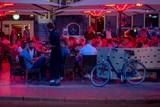 Senát schválil mírnou toleranci alkoholu u cyklistů, rozhodne Poslanecká sněmovna