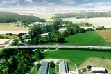 Královéhradecký kraj pokračuje v přípravách miliardových projektů na Rychnovsku