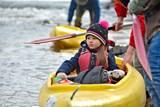 """Bohumínská """"maska"""" pomáhá regionu, děti stráví léto na dotovaných táborech"""