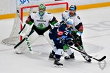 Mladá Boleslav pátou výhru v řadě nepřidala, souboj s Plzní rozhodla jediná branka