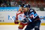 Olomouc otočila utkání s Libercem a zvítězila v samostatných nájezdech