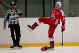 Slavia si odvezla z Ostravy debakl, Poruba jí nasázela pět branek