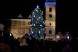 Adventní čas nabídne v Mladé Boleslavi opět pestrý program