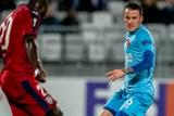 Slavia nestačila na Bordeaux, o postupu se rozhodne v Praze