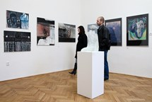 Galerie na zlínském zámku bude nově otevřena i o víkendech