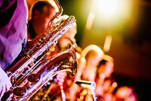 O mezinárodní soutěž Blues Aperitiv je velký zájem