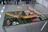 Letecké muzeum pořádá výstavu Jiří Hes 110 let