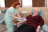 Nemocnice Přerov slavnostně otevřela zmodernizované Hematologicko-transfúzní oddělení