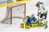 Mladá Boleslav ve Zlíně vybojovala čtvrté vítězství v řadě