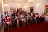 Počet narozených dětí je ve Valašských Kloboukách nejvyšší za deset let