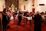 ZUŠ Rožnov připravil cyklus adventních koncertů