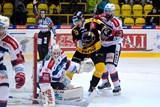 Pardubice vezou body z Litvínova
