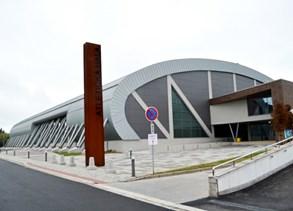 Ostrava vyhlásila 24. ročník soutěže Ostravský dům roku